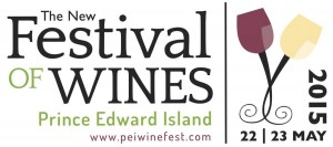 new_festival_of_wines