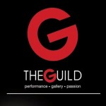 the_guild
