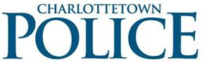 Partners: Charlottetown Police