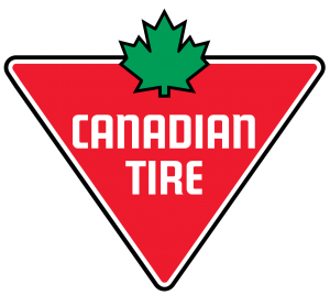 Candian Tire