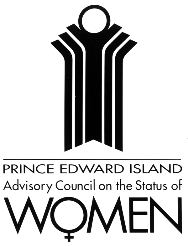 PEI Advisory Council on the Status of Women